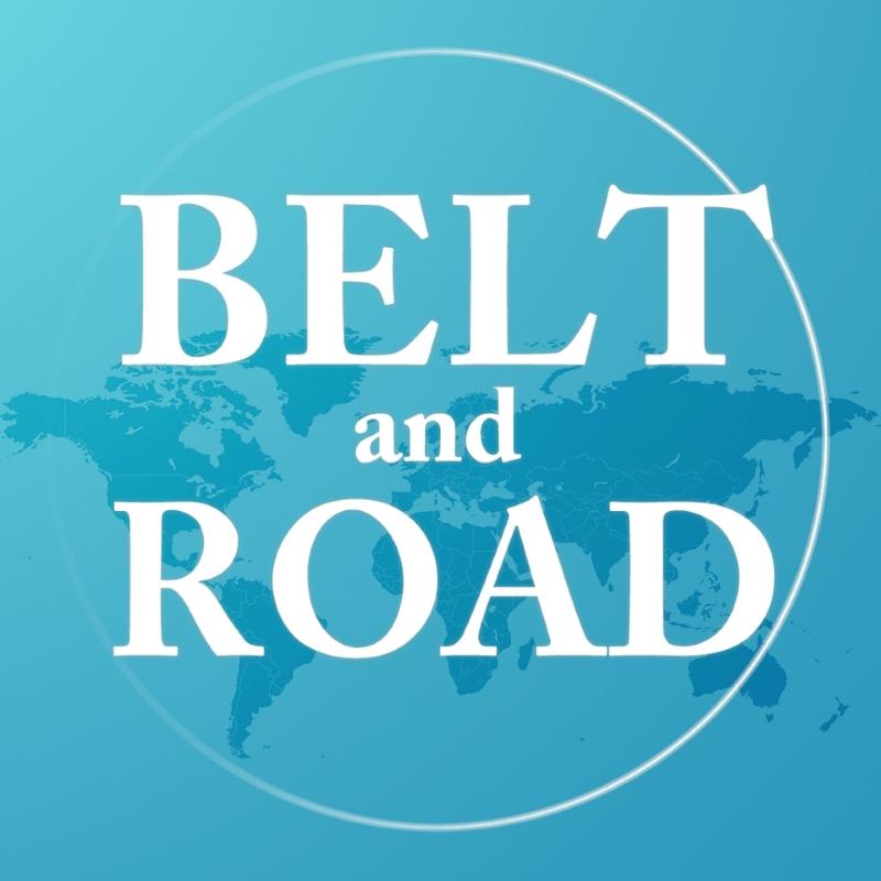 VIDEO: Senegal postao dio 'Inicijative Belt and Road'