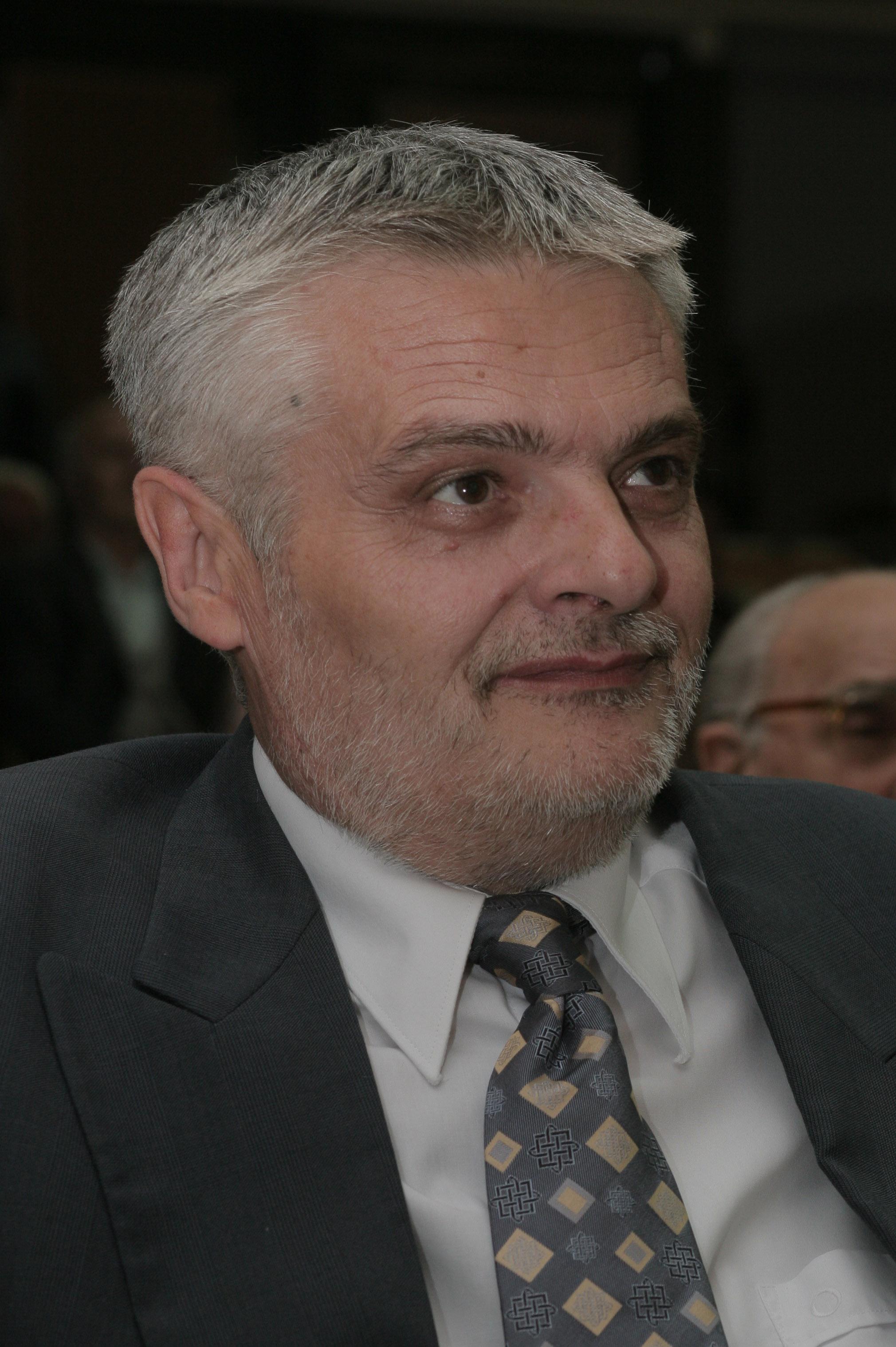 Premijer izrazio sućut povodom smrti akademika Vekarića