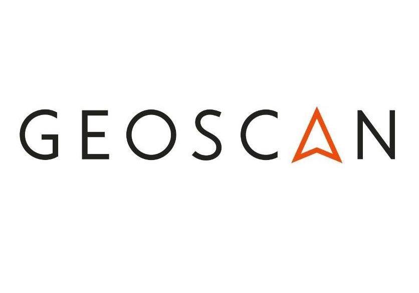Tehnologija ruske tvrtke Geoscan dostupna profesionalnim korisnicima