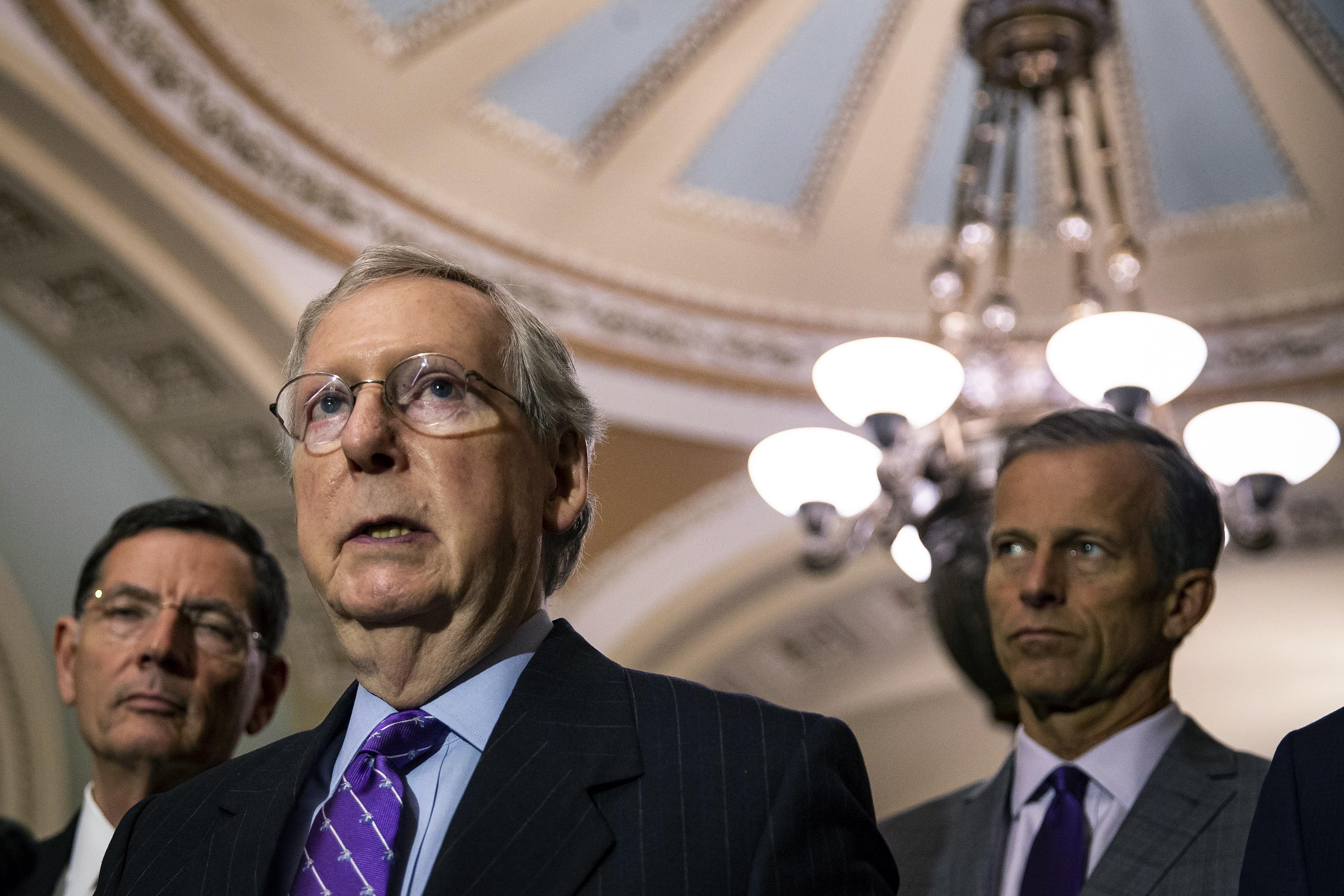 Izvješće američkih senatora potvrdio rusku umiješanost u američke izbore 2016.