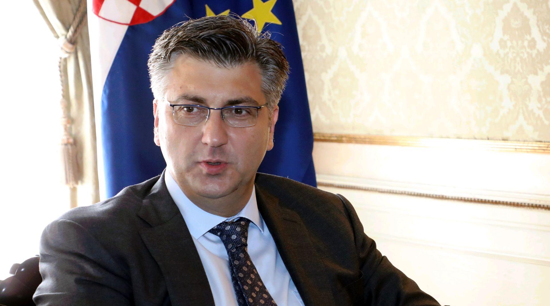 U Londonu počeo summit EU-zapadni Balkan
