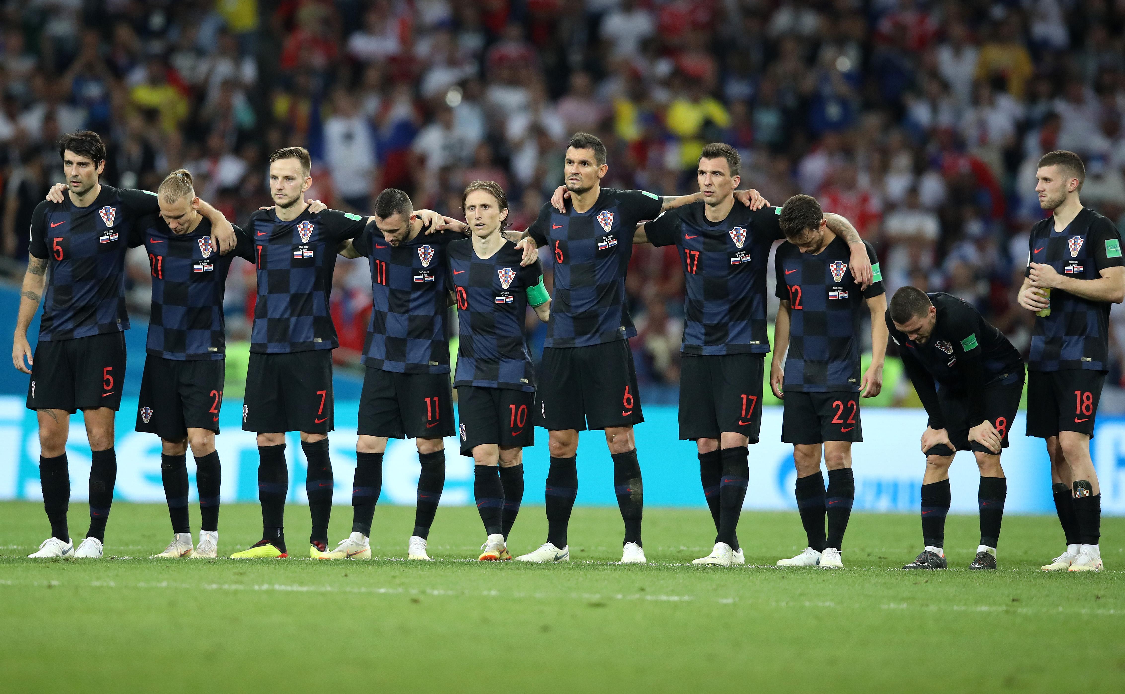 Portugalci bez Ronalda najavljuju pobjedu nad Hrvatskom