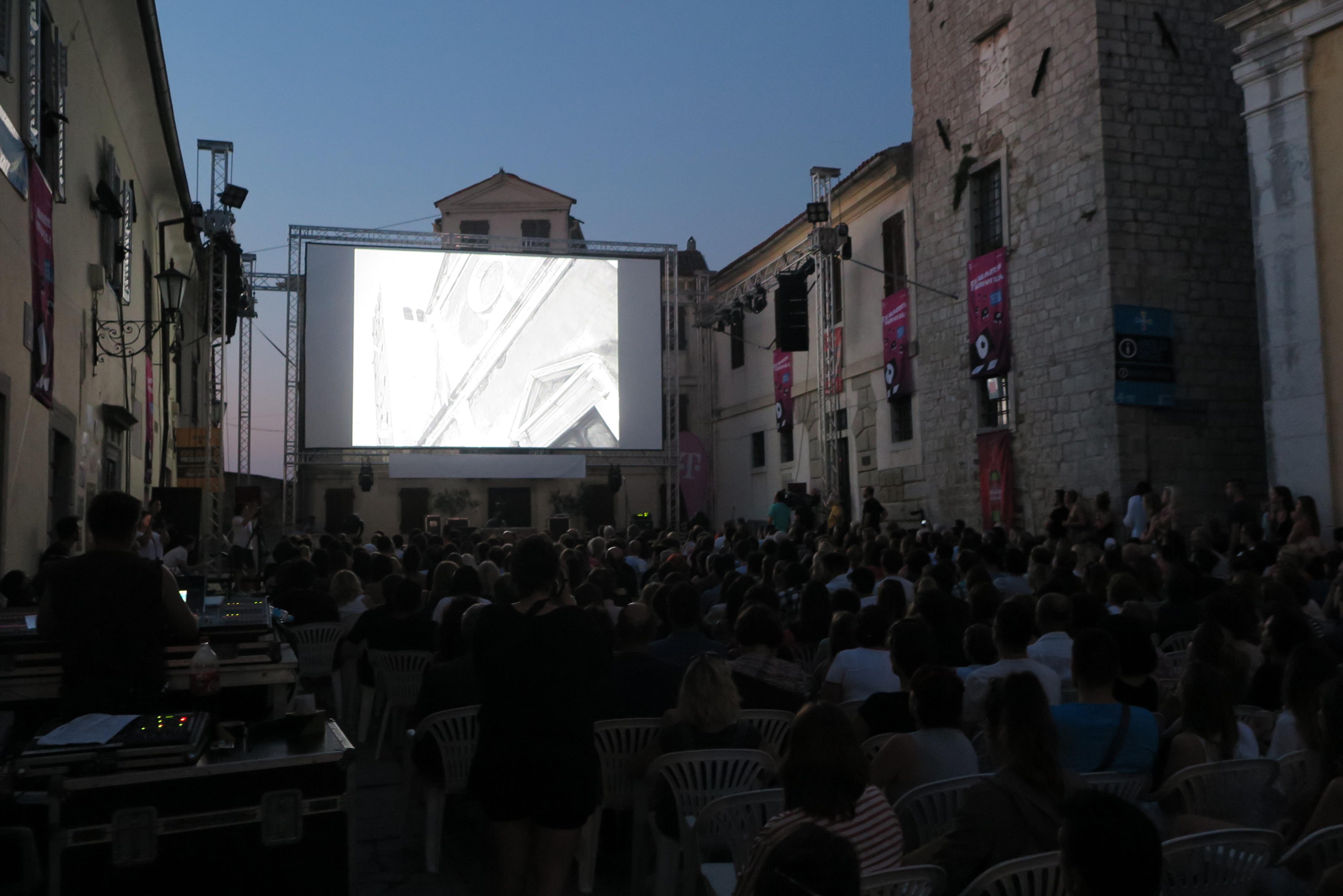 "Kolumbijsko-argentinski film ""Ubiti Jesúsa"" pobjednik 21. Motovun Film Festivala"