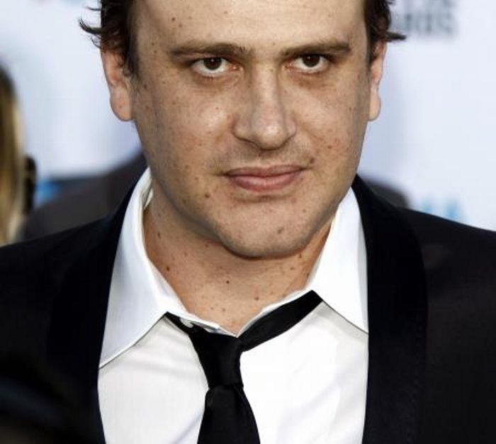 VIDEO: Jason Segel će producirati zanimljivu seriju za AMC