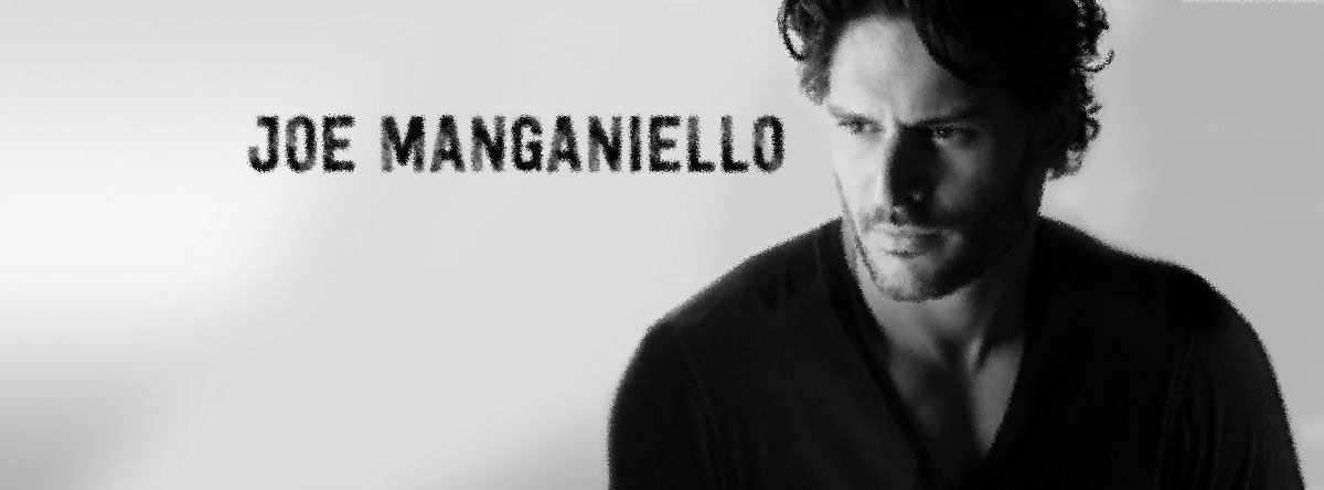 VIDEO: Joe Manganiello bio na audiciji za ulogu Petera Parkera?