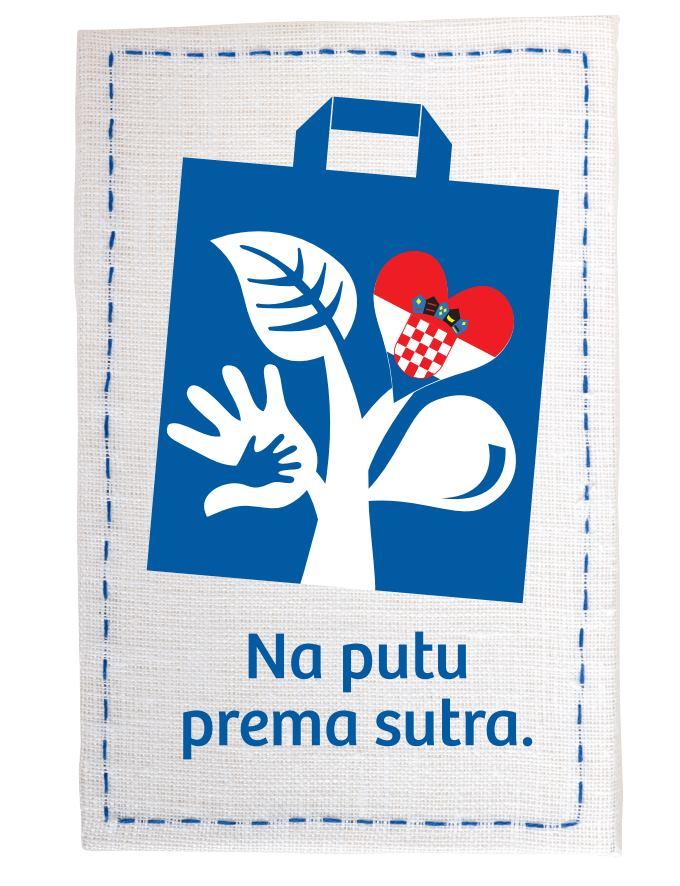 Lidl Hrvatska planira do kraja 2019. godine odustati od prodaje jednokratnih plastičnih artikala