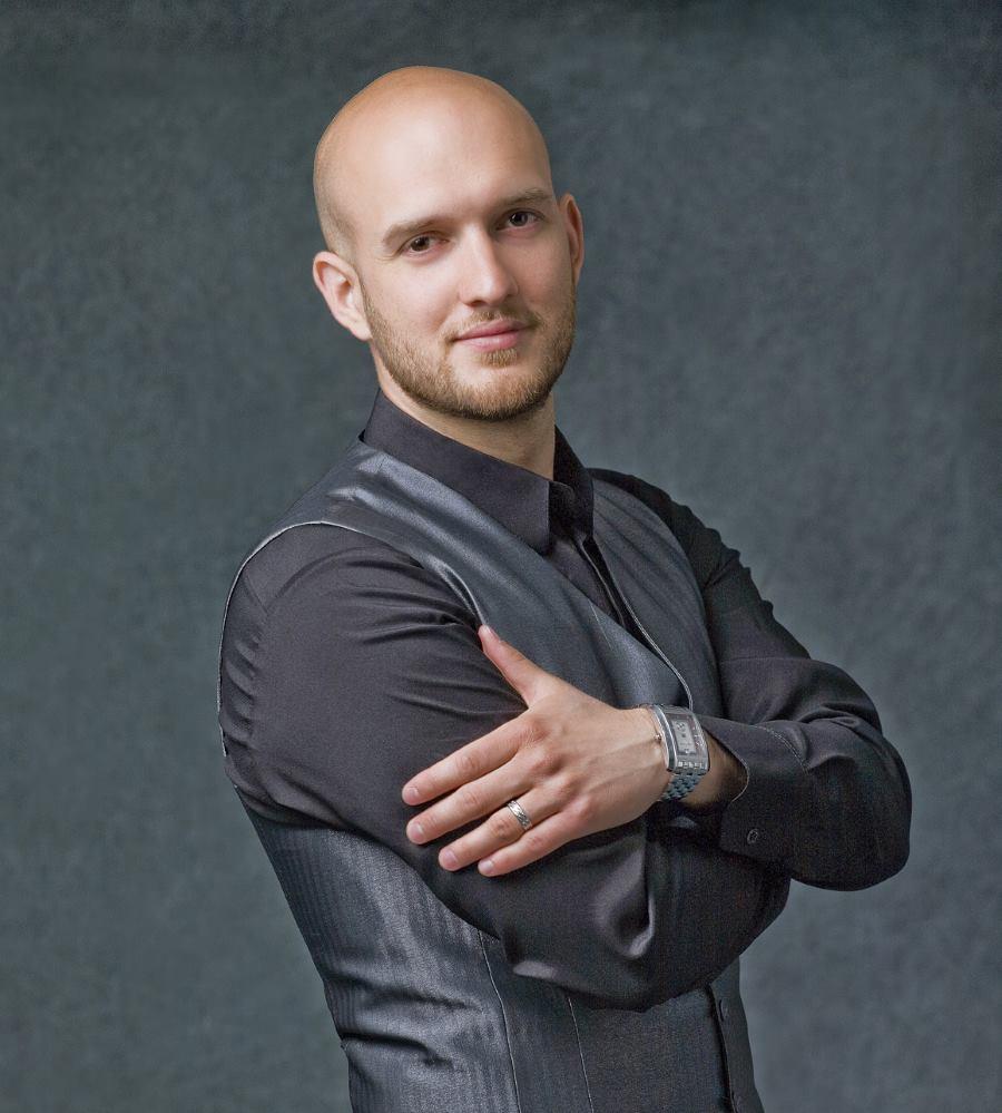 VIDEO: Izašao album Marka Škugora s mnogo hit naslova