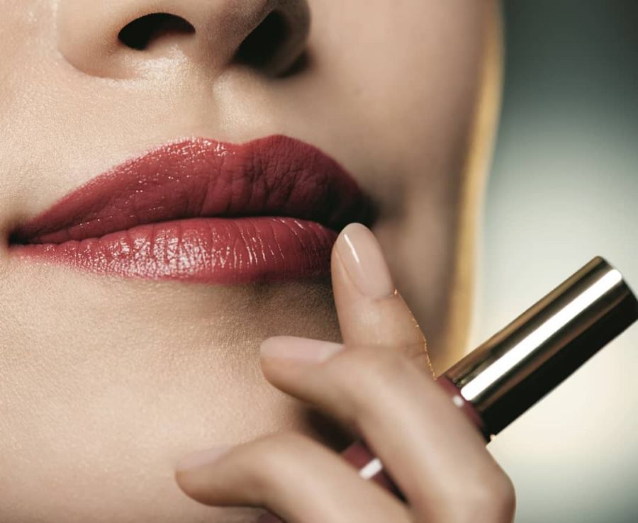 Max Factor Lip Cushion je brzo rješenje za svaku ženu