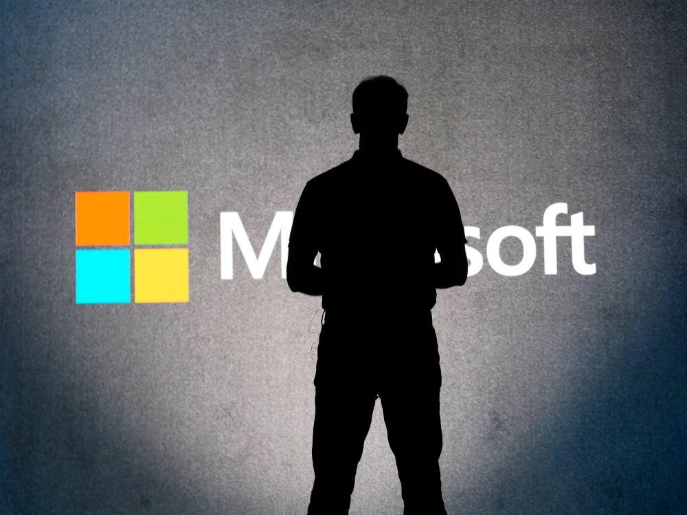 VIDEO: Prijavite se na program Microsoft MVP
