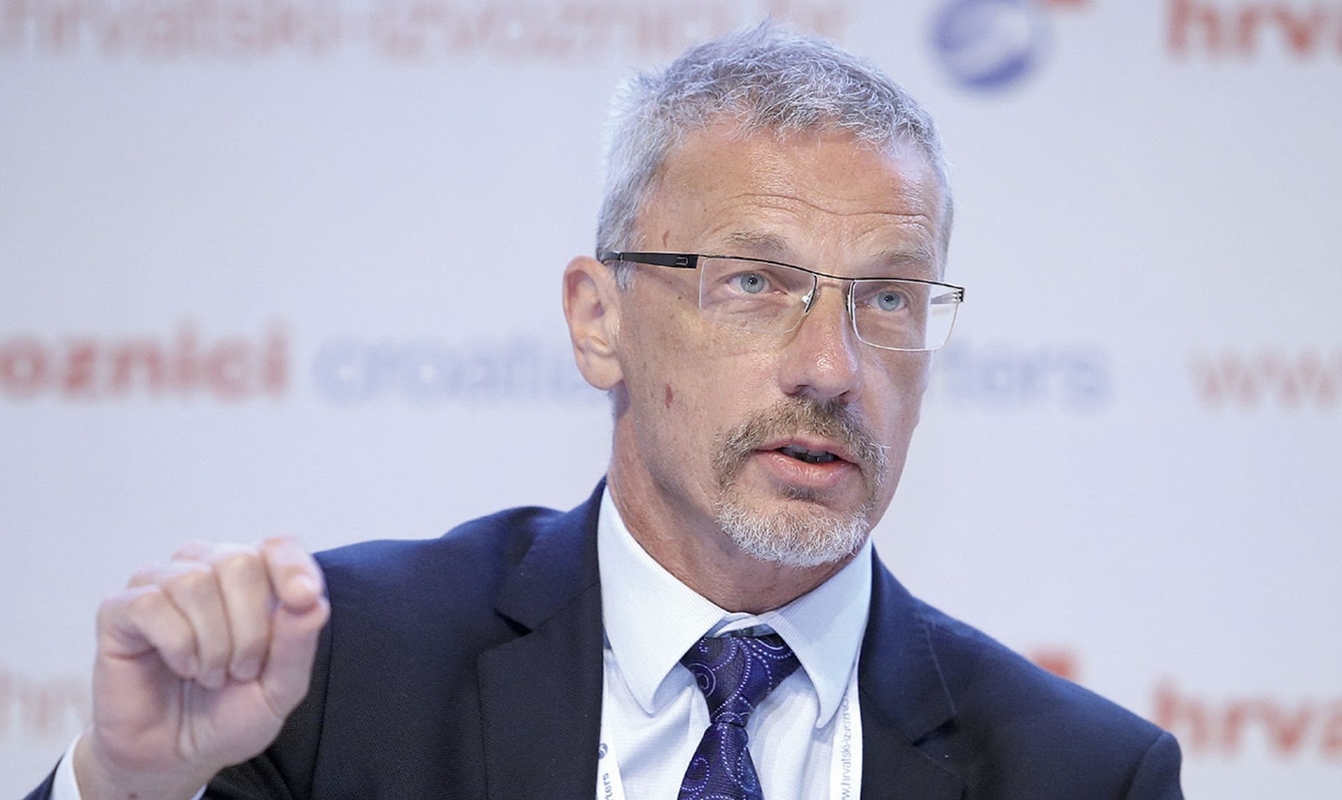 HNB zbog tvrtke Sokol Marić ispituje banke o prijevozu gotovog novca