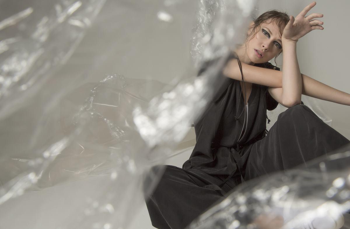 FOTO: Nova moderna kolekcija dizajnerice Ogi Antunac
