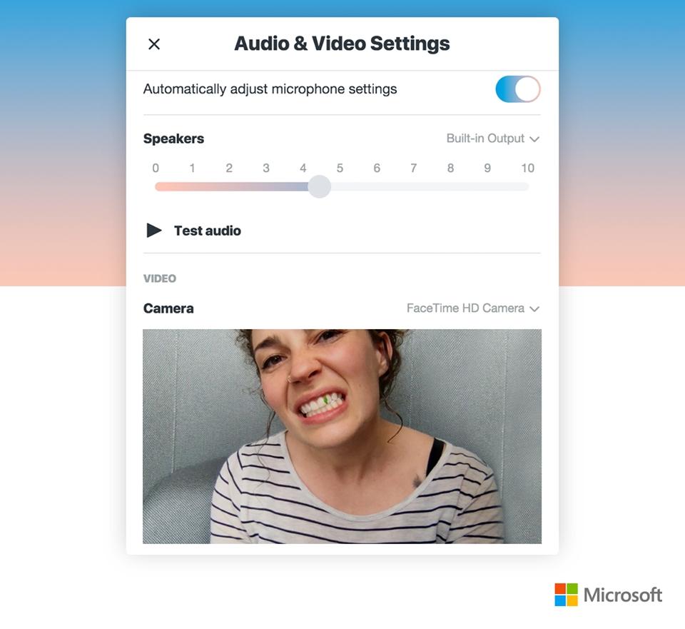VIDEO: Skype će imati opciju snimanja razgovora