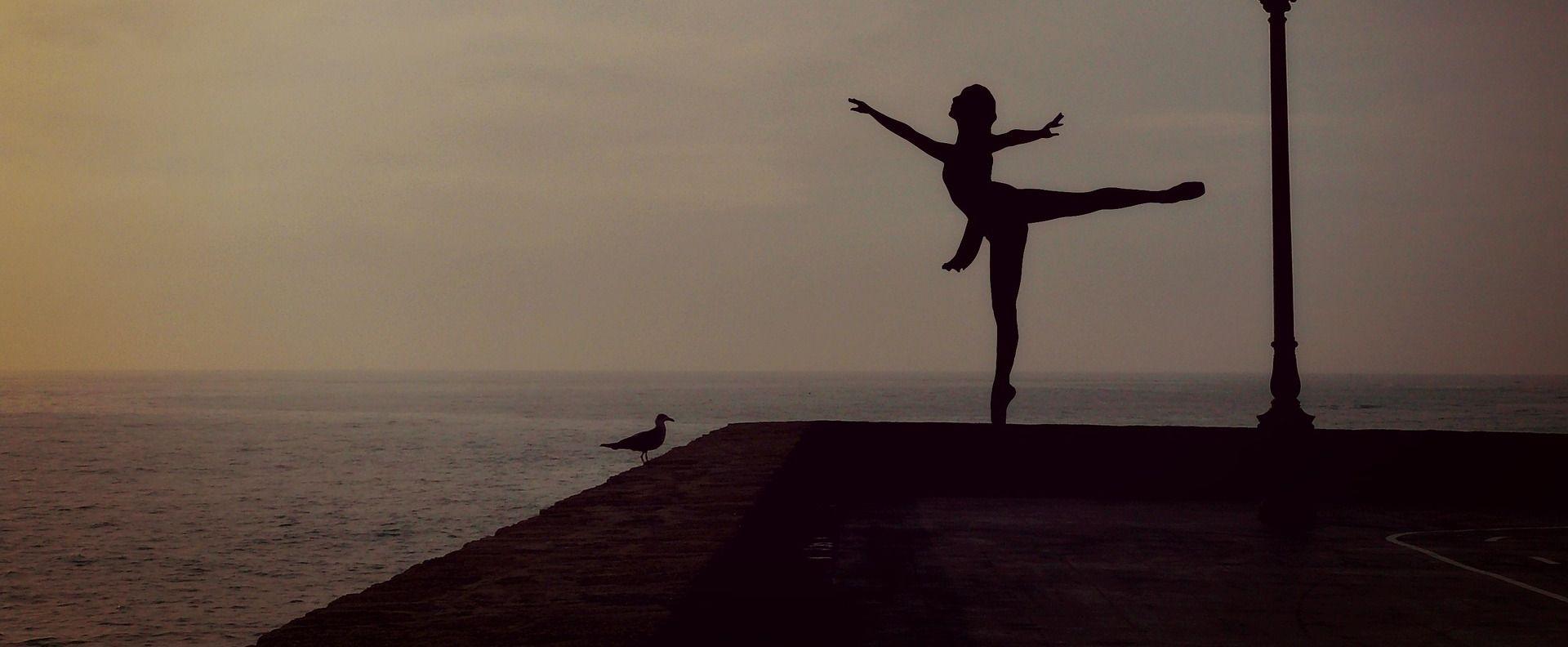 Dvije baletne večeri u Saloni u sklopu Splitskog ljeta