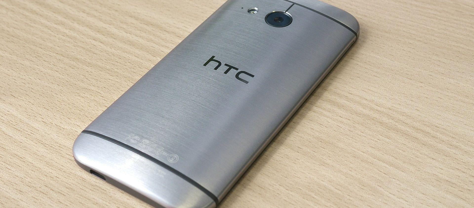 Tajvanski HTC planira ukinuti 1.500 radnih mjesta