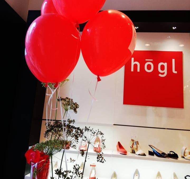 FOTO: Flagship Högl Store u Ilici proslavio šesti rođendan