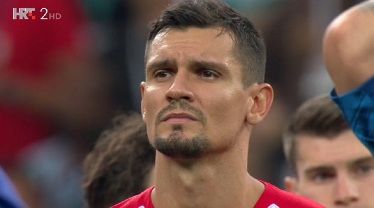 Suze neutješnih hrvatskih vitezova