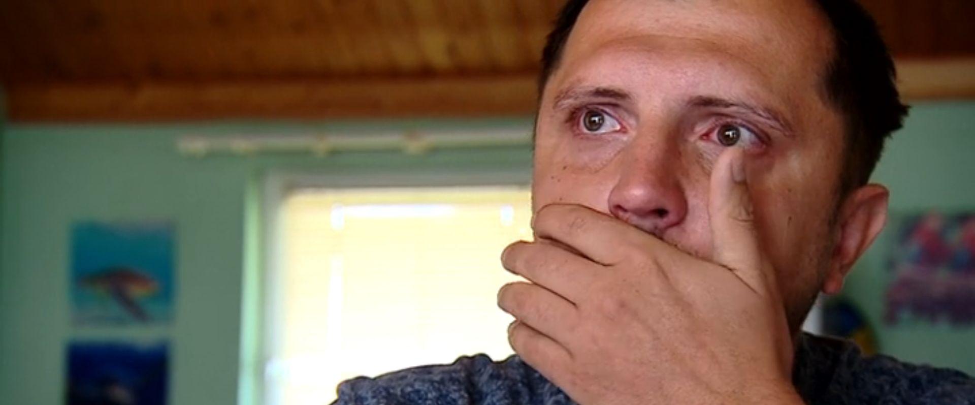 Skupljao novac za bolest koju nema, pa pobjegao iz Hrvatske?