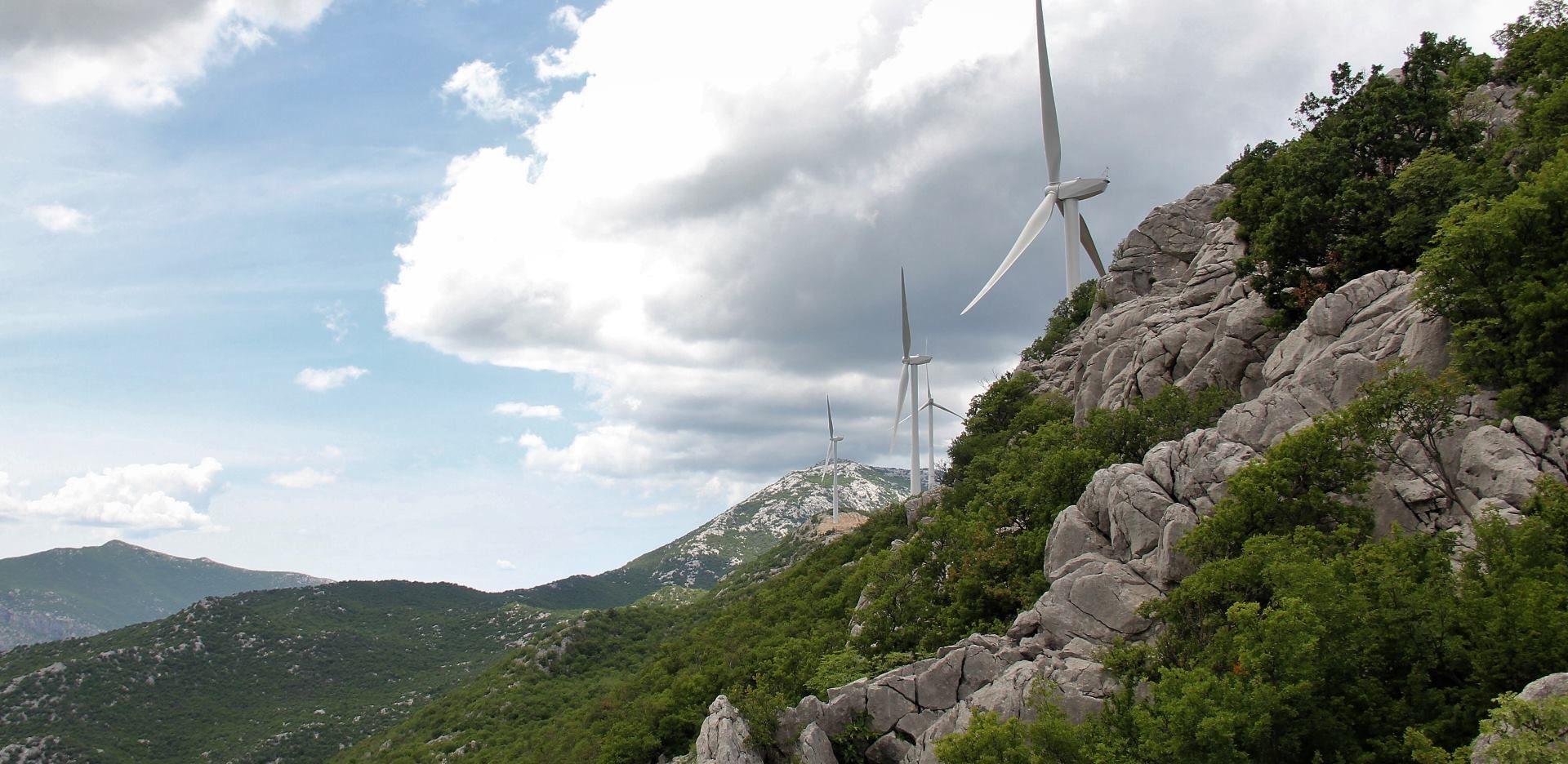 Španjolska ACCIONA Energia nova je članica Zadruge za etično financiranje