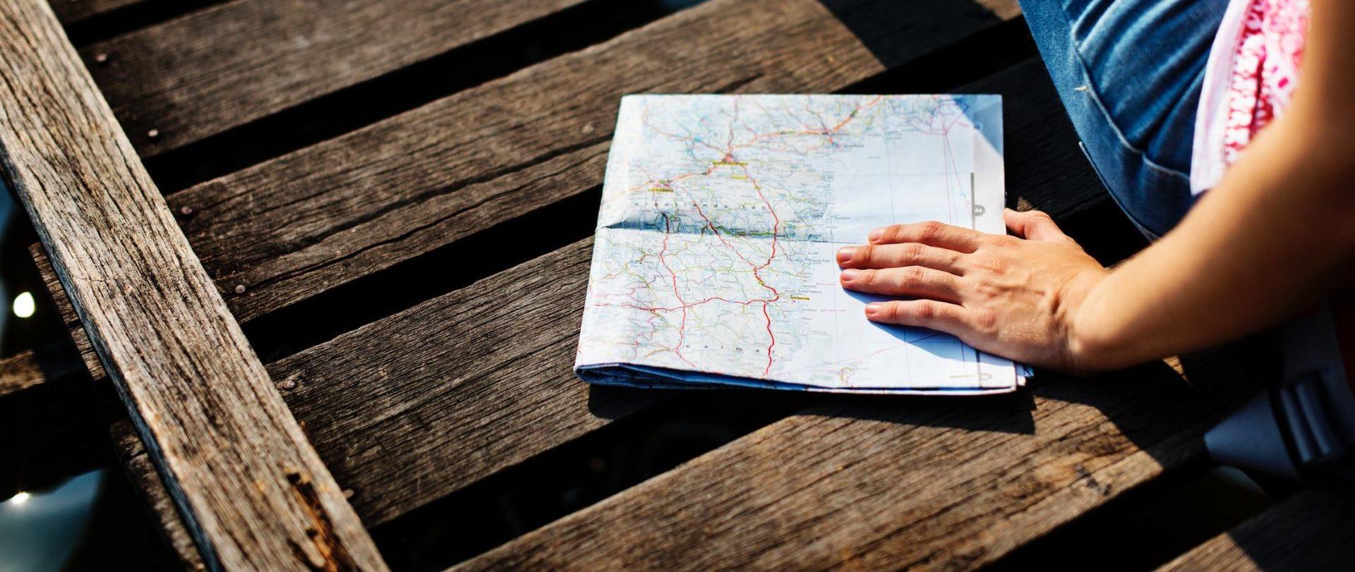 Pametno planirana putna ljekarna jamči siguran odmor cijele obitelji