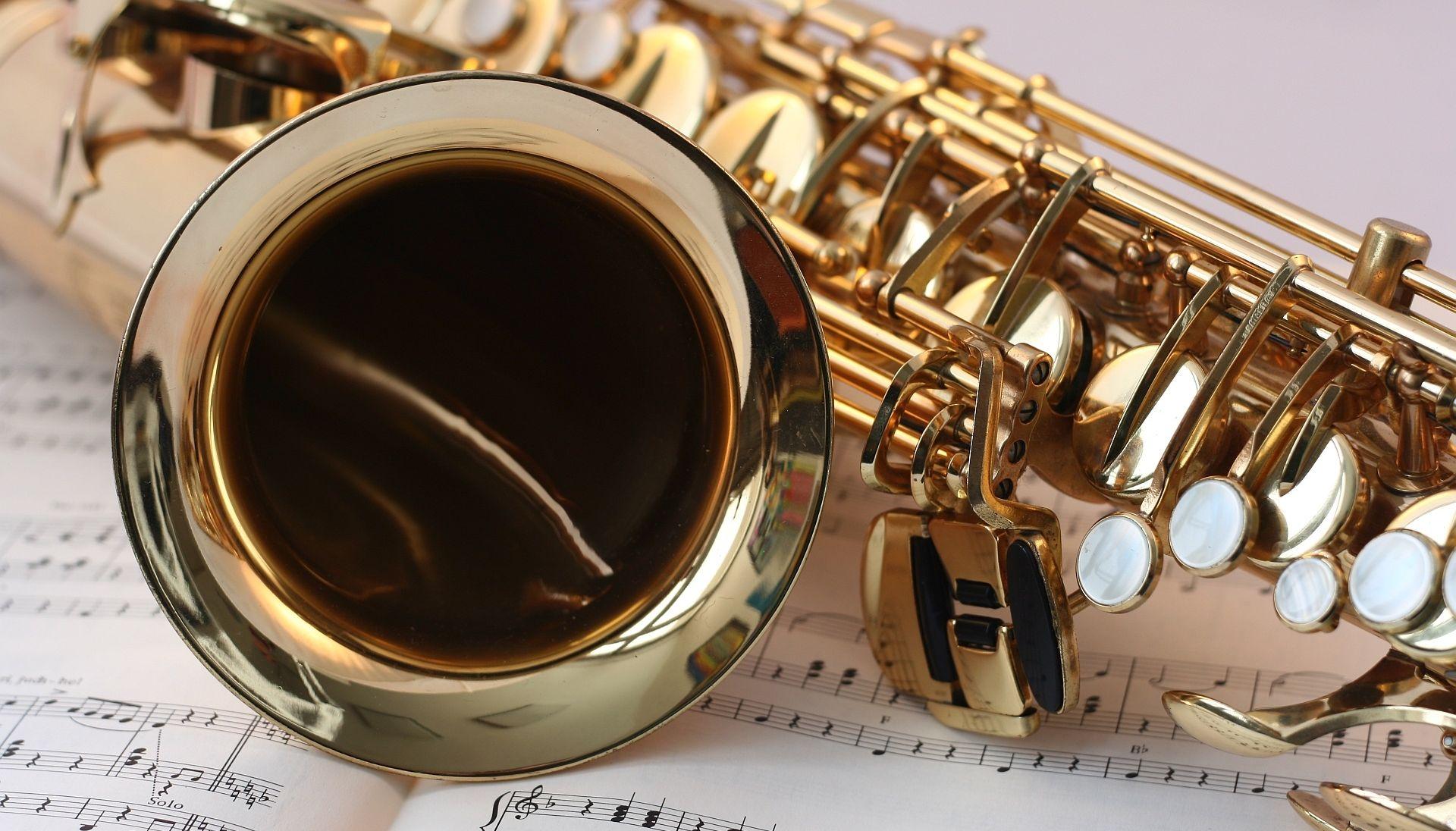 18. Svjetski kongres saksofonista dovodi u Zagreb 1500 sudionika