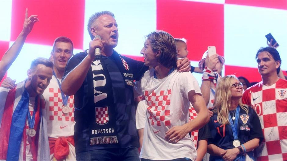 "FINANCIAL TIMES ""Hrvatska si je zabila autogol"""
