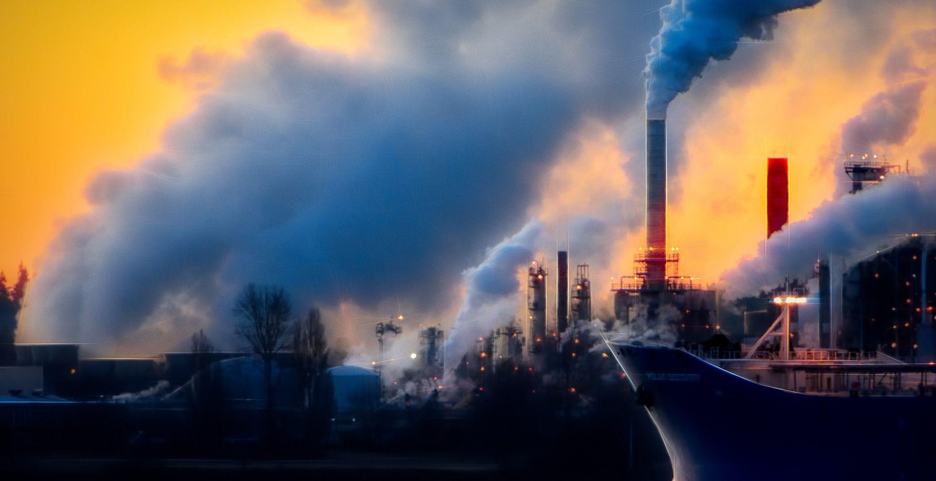 FELJTON U Parizu počinje nova bitka za budućnost Zemlje