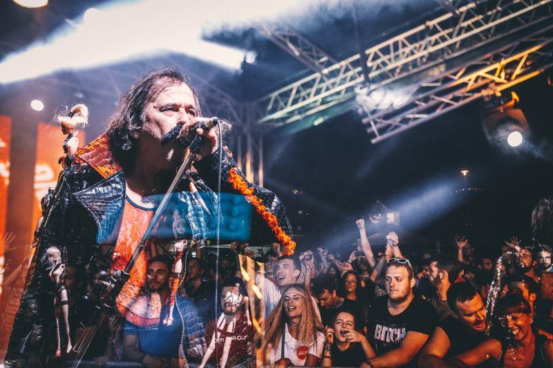 Poznati riječki rockeri se vraćaju u Tvornicu kulture