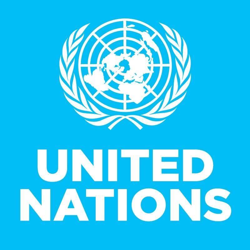 VIDEO: Nastavljena javna saslušanja na Međunarodnom sudu UN-a