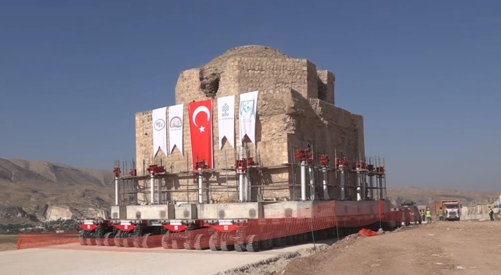 VIDEO: Turska u najboljoj namjeri napravila još bolji posao