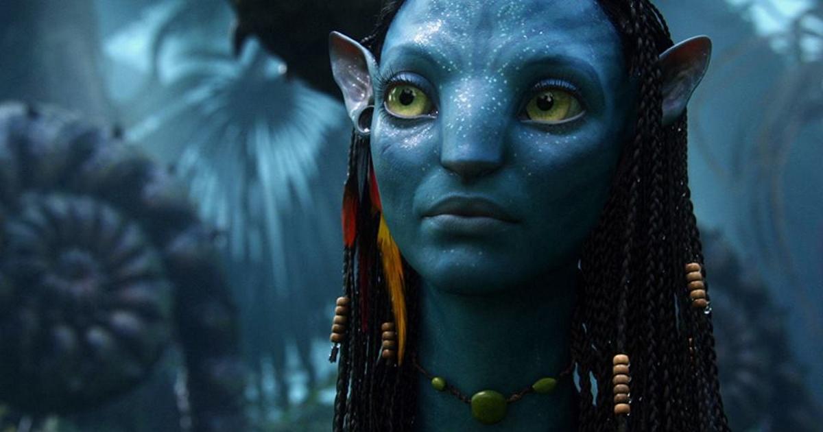 VIDEO: Walt Disney Studios će preuzeti razvoj franšize Avatar?
