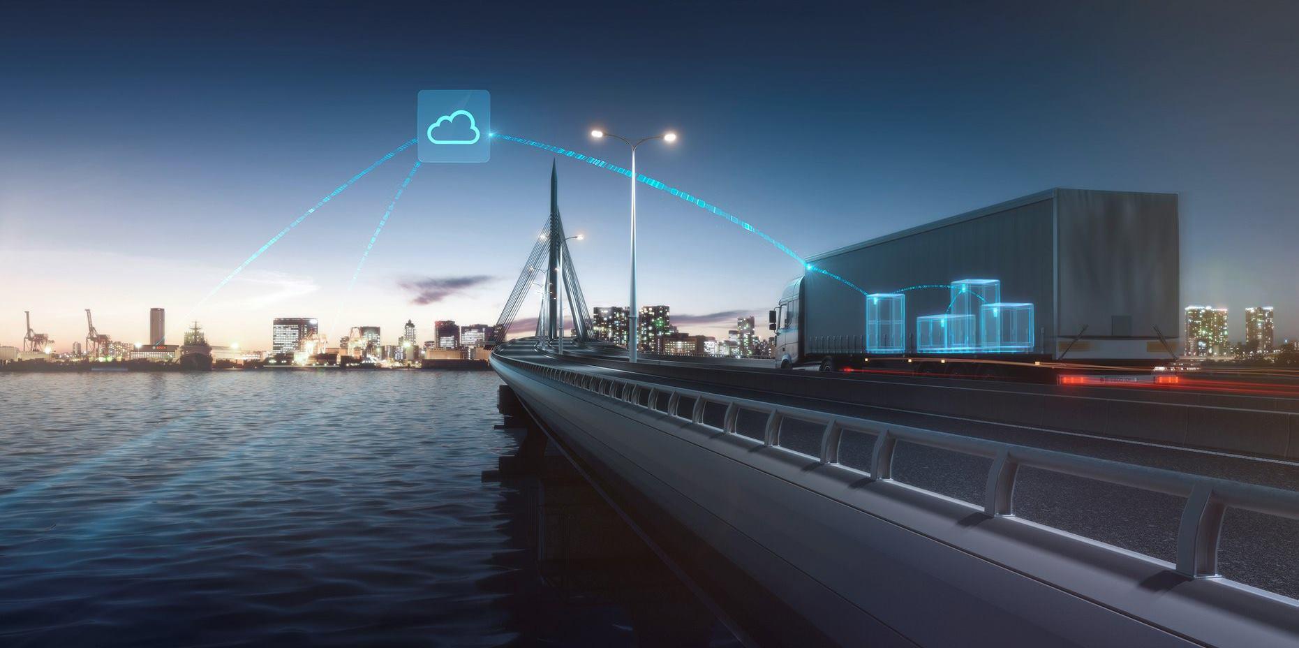 Boscheve inovacije možete pogledati na sajmu IAA Hannover 2018