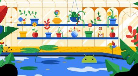 Google žele educirati mlade o mrežnoj krađi identiteta