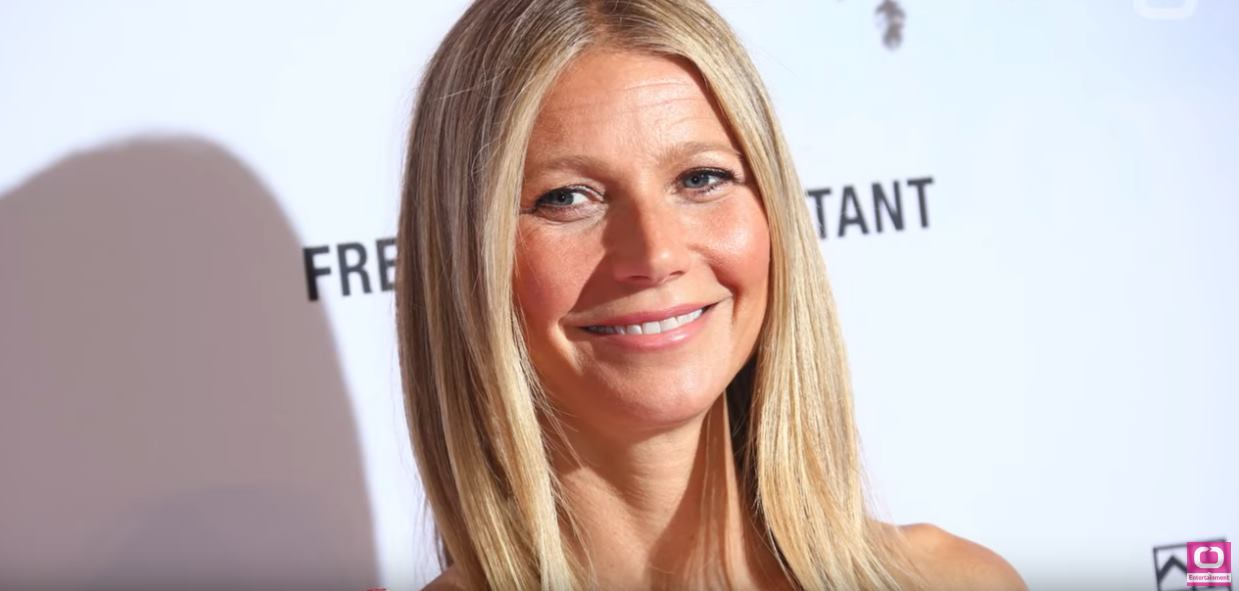 VIDEO: Gwyneth Paltrow će napustiti Marvel Cinematic Universe?