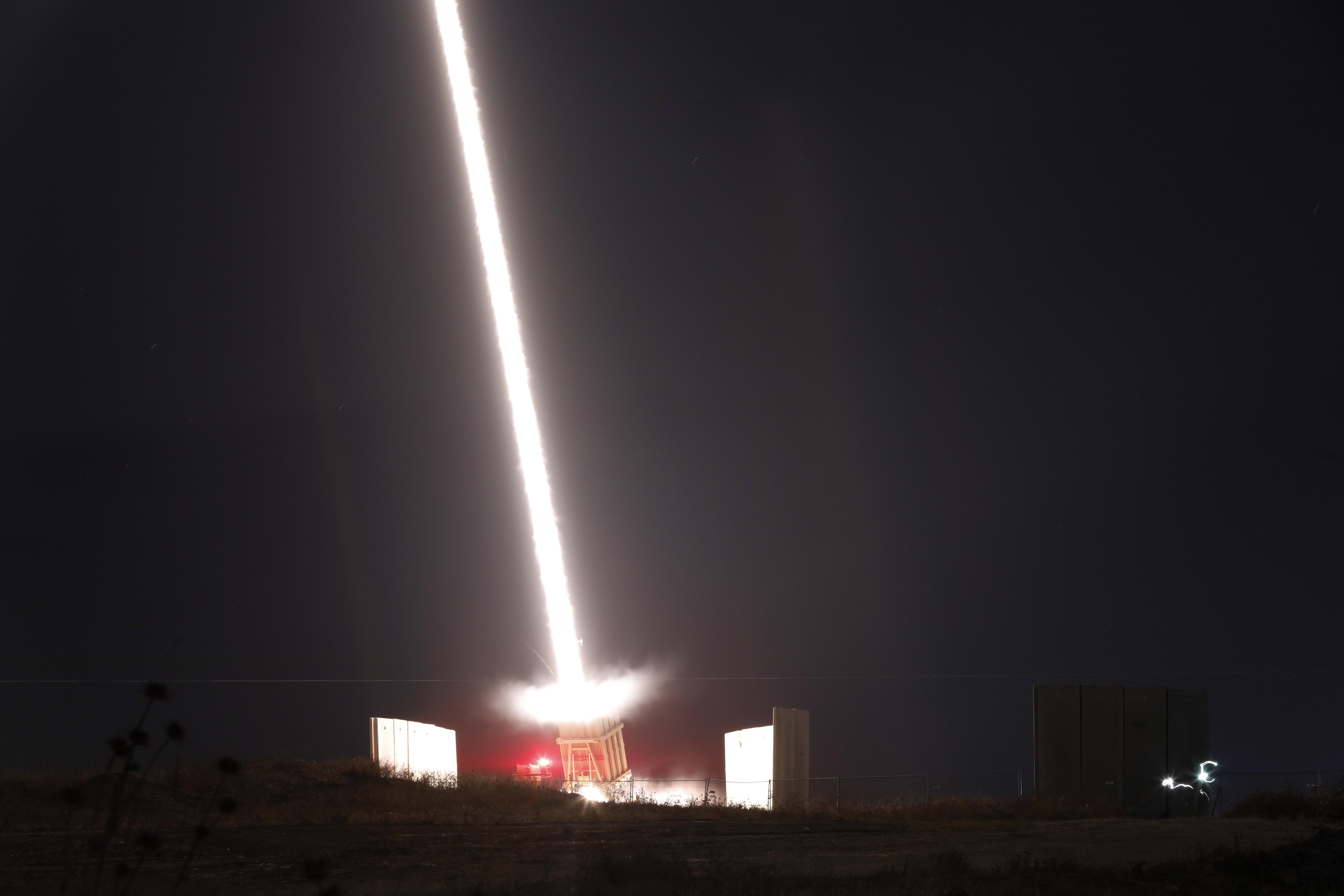 Izrael i Hamas dogovorili primirje pa nastavili borbu na granici