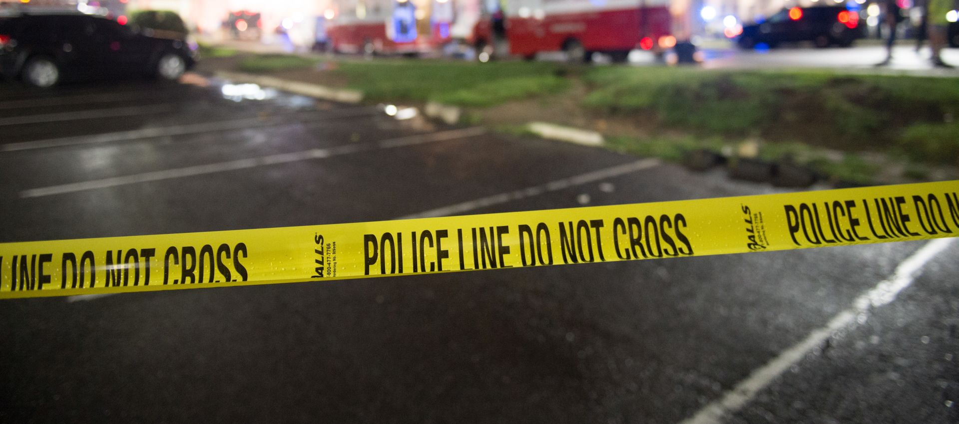 Neidentificirani ubojica ubio pet osoba u Kaliforniji