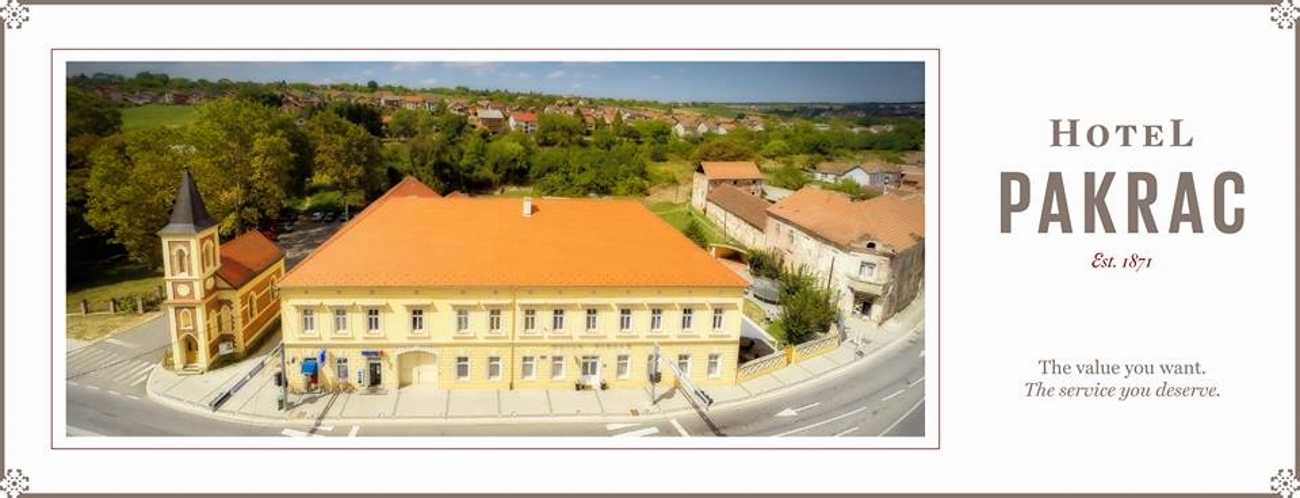 VIDEO: TZ Požeško-slavonske županije predstavlja svoj eno-gastro projekt