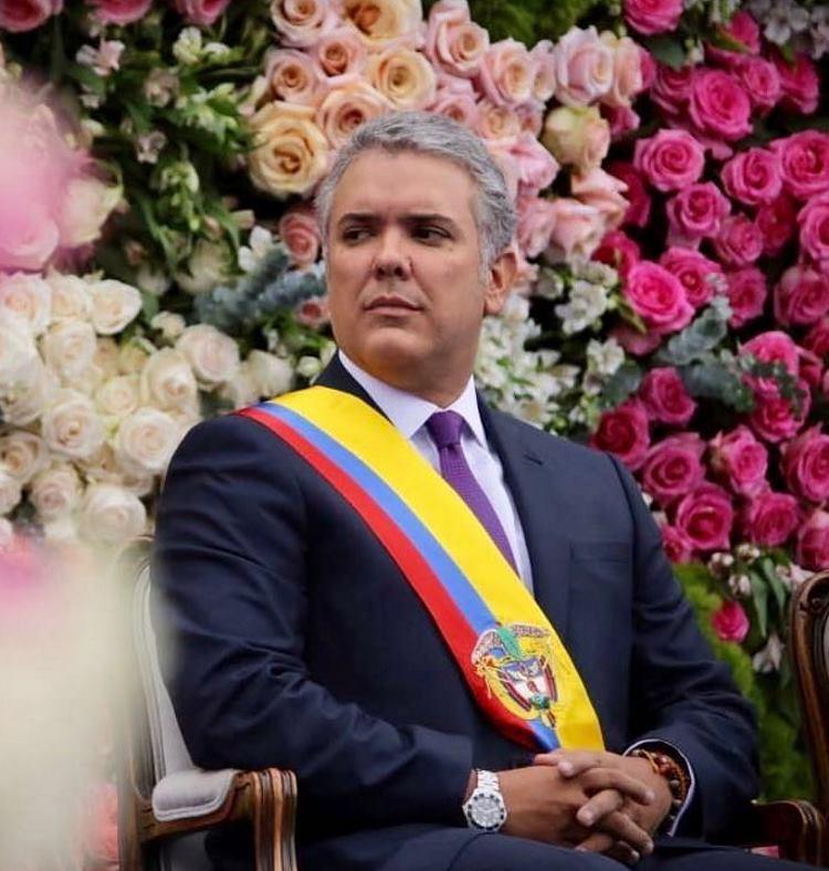 VIDEO: Veliki zadatci očekuju novog kolumbijskog predsjednika