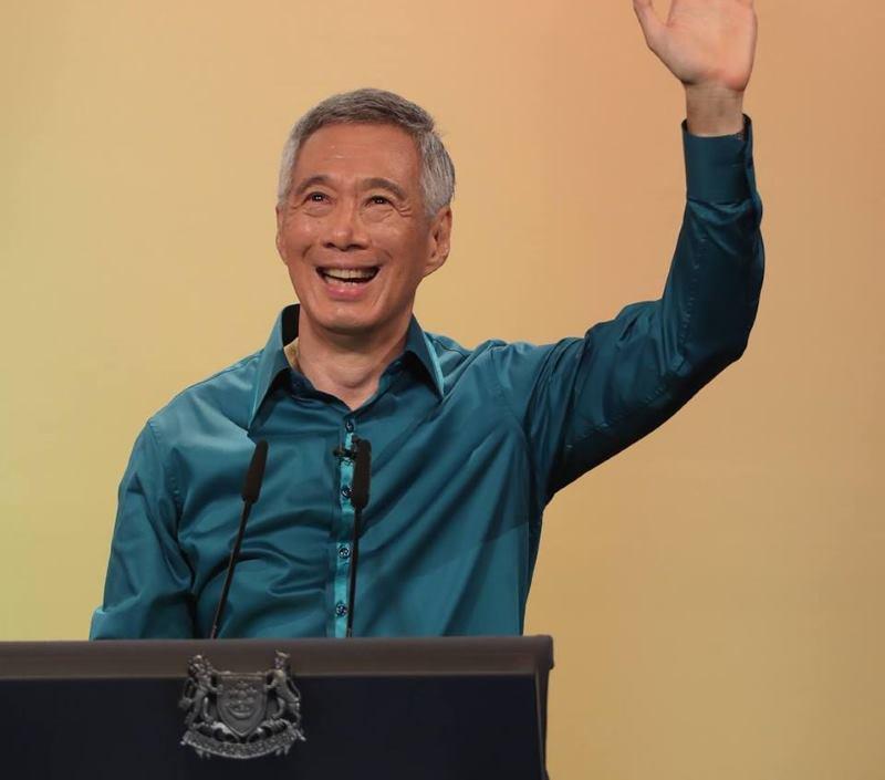 VIDEO: Ministri organizacije ASEAN opet u Singapuru