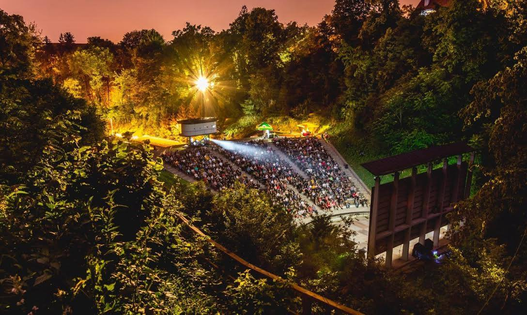 Produkcijska kuća Marvel još danas na Ljetnoj pozornici Tuškanac