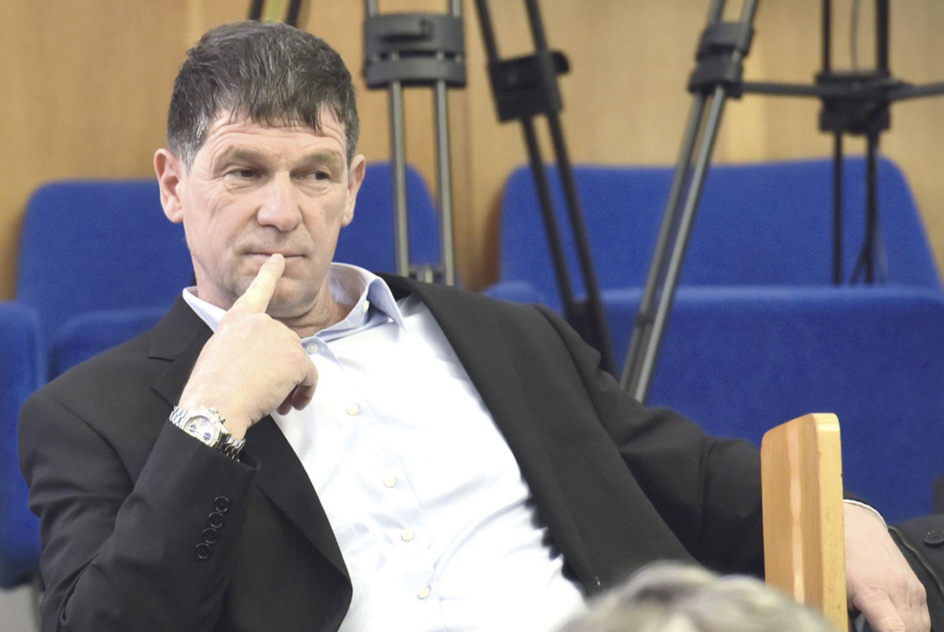 Država već 4 godina omogućuje Sinovčićeve pravne manevre