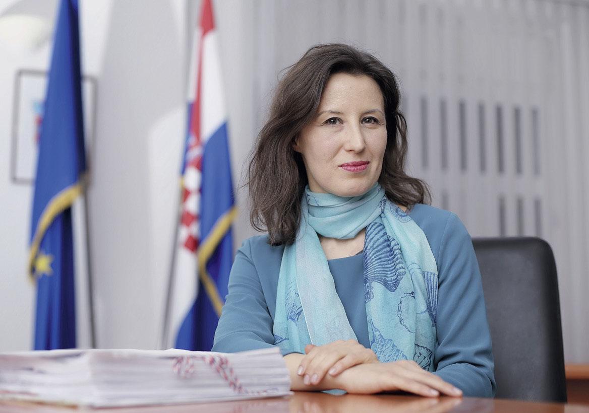 'HRVATSKU JE OKUPIRALA KORUPTIVNA SKUPINA NA ČELU S PLENKOVIĆEM'