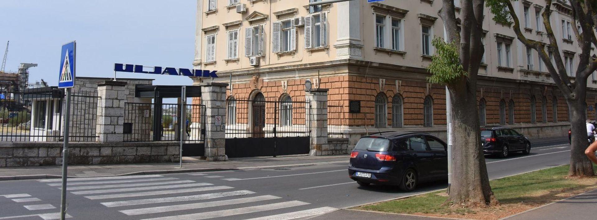 Srpanjske plaće za radnike Uljanika preko kredita komercijalnih banaka?
