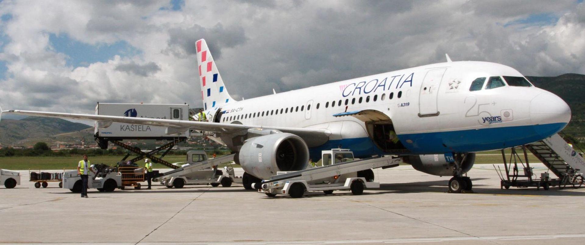 Hrvatskoj iz CEF-a odobreno financiranje četiri nova prometna projekta