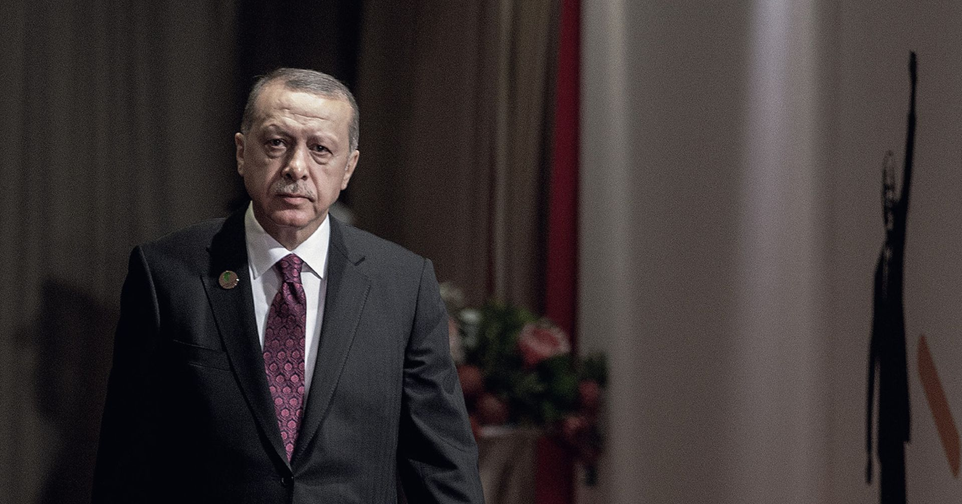 Trumpove sankcije srušile mit o Erdoğanovu gospodarskom čudu na Bosporu