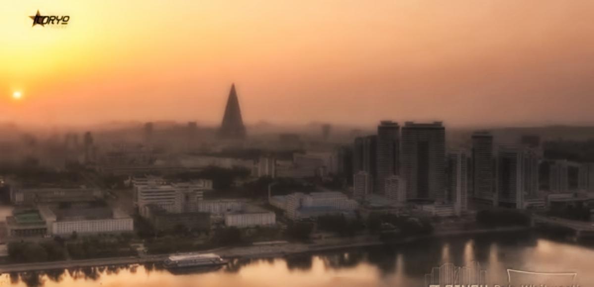 VIDEO: Otvorena izložba inovacija u Sjevernoj Koreji