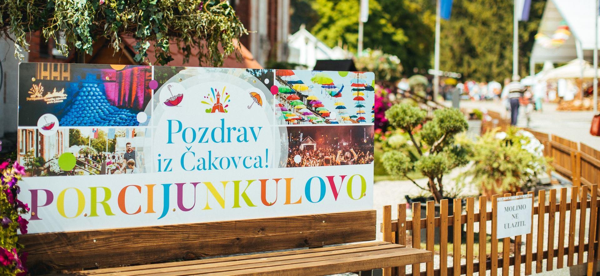 Ovogodišnje Porcijunkulovo zatvara besplatni koncert Tonya Cetinskog