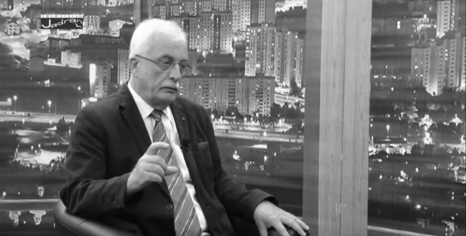 """KBC SPLIT """"Dr. Jurić je snažno obilježio napredak KBC-a"""""""