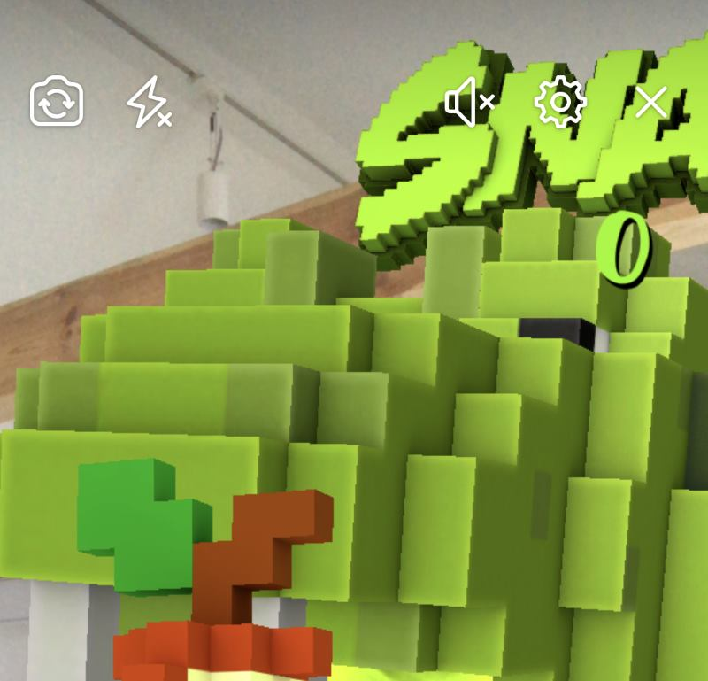 Legendarna mobilna igra 'Snake' ima novu verziju na Facebooku