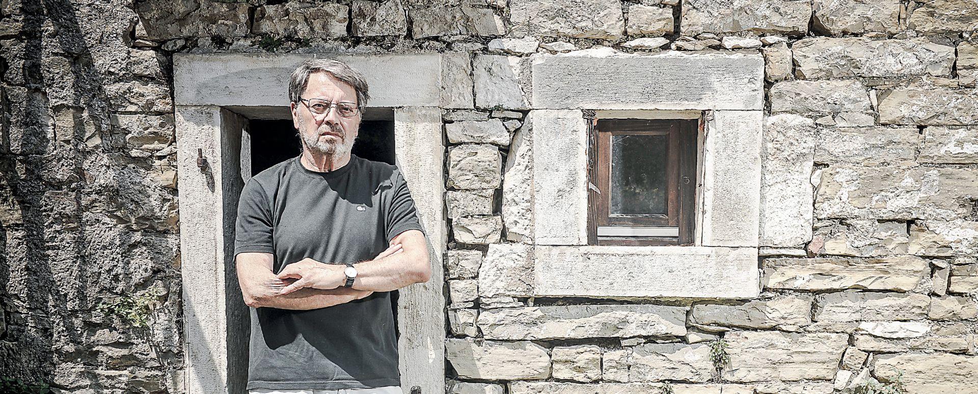 ZUPPA 'Za RH bi bilo korisnije da se Milanović vrati na čelo SDP-a'