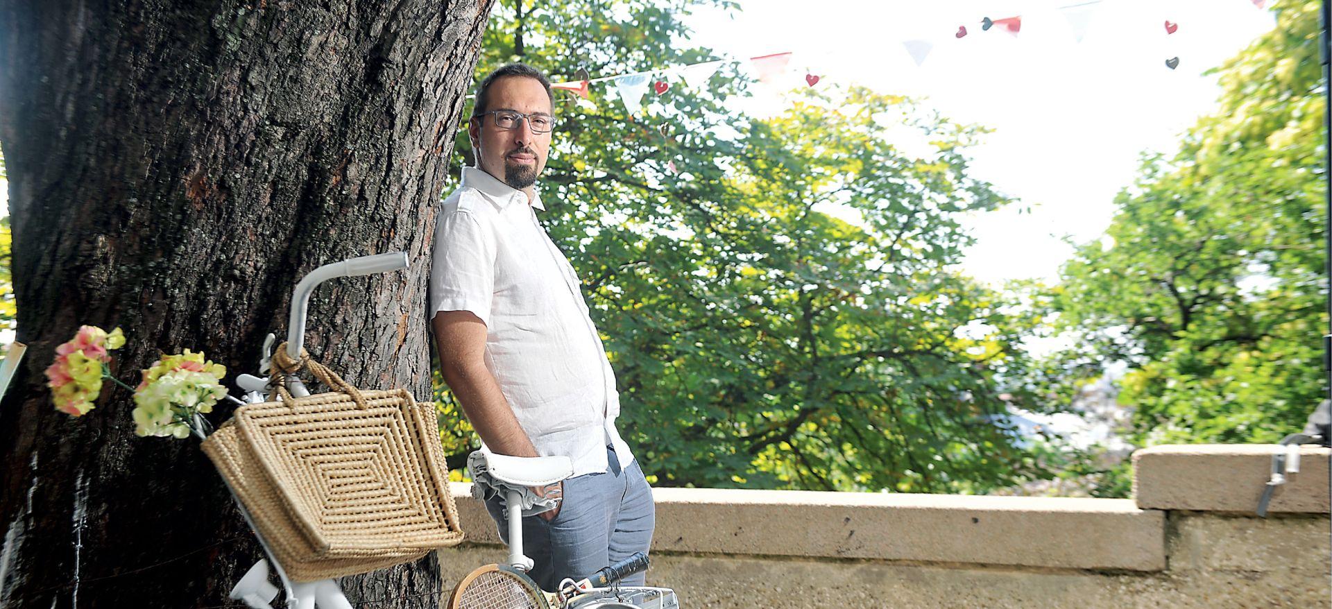 """TOMAŠEVIĆ """"Bandić gubi živce jer mu ne prolaze mutni poslovi u Gradskoj skupštini'"""
